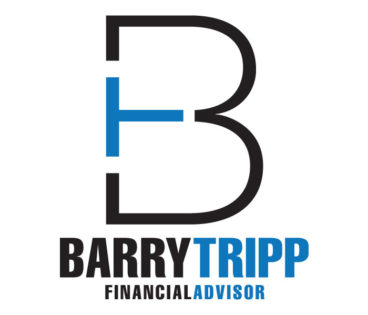 barry-tripp-logos-template