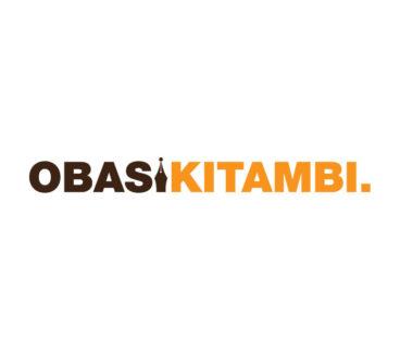 Obasi-Kitambi-logos-template