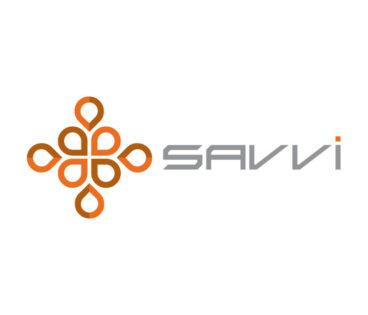 Savvi-logos-horizontal-template