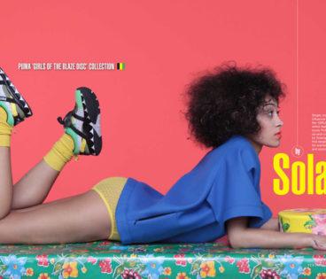 Solange-Puma-layout