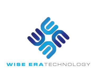 Wise-Era-logos-template
