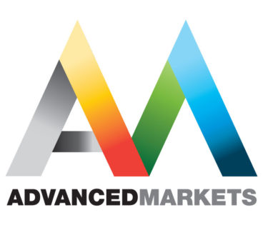 z-Advanced-Market-Test-logos