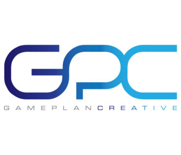 z-GPC-logo-blue-template