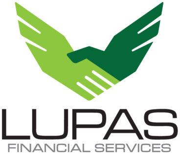 z-Lupas-logo-template