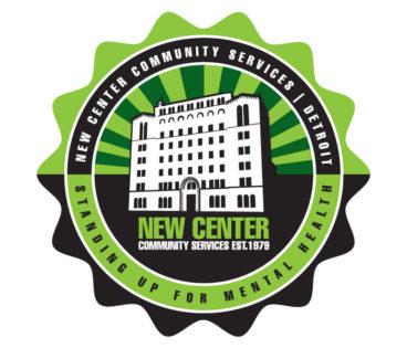 z-NCCS-logo-template