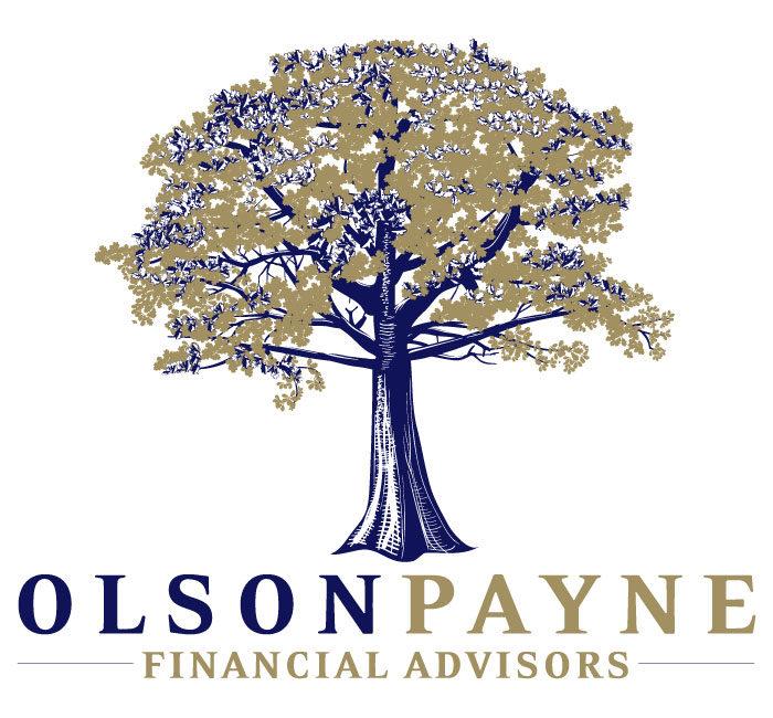z-Test-logos-template-OlsonPayne