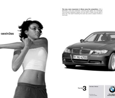 BMW-Embrace-revised-spreads-7-1224-px