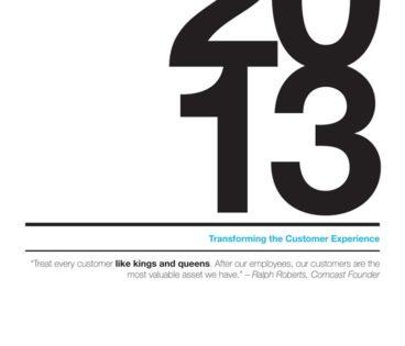 Comcast-CAE-2013-Calendar-final-1