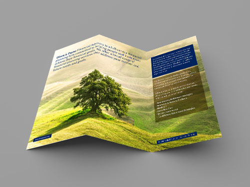 Test-OP-Brochure-template-lowres-inside
