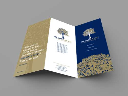 Test-OP-Brochure-template-lowres