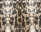snakeskin-fabric