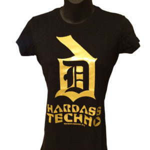z-test-hardass-techo-tee-ladies-black