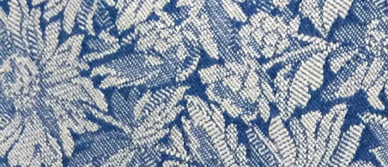 blue-floral-denim-detail-image
