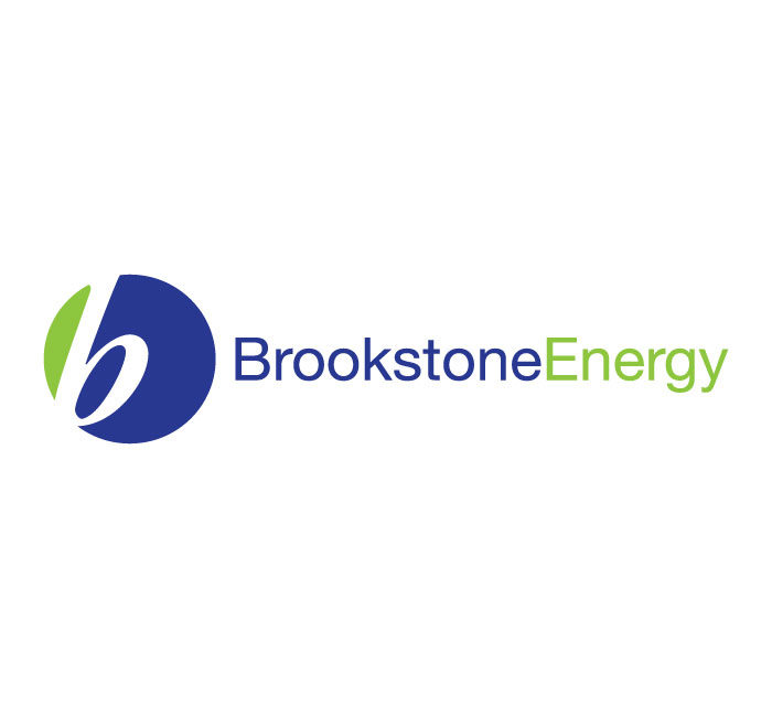 brookstone-energy-logos-template