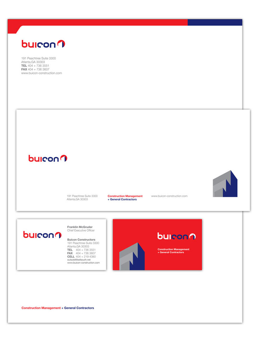 buicon-corp-id-1100px-h