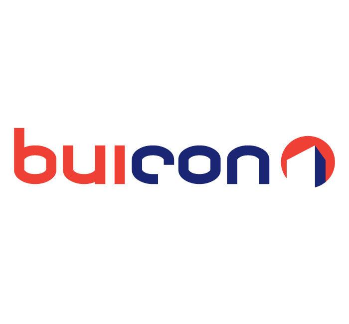 buicon-logos-template