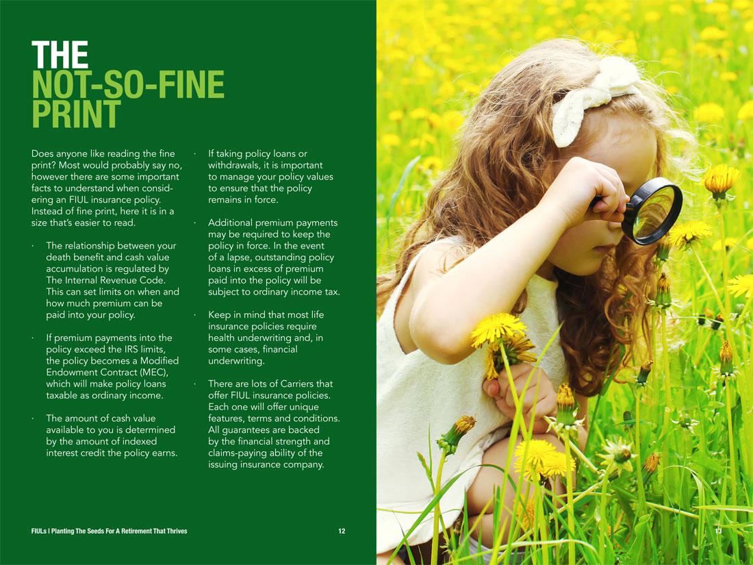 fiul-insurance-book-6x9-final-8