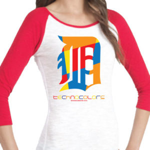ladies-red-baseball-tee-template-417-px