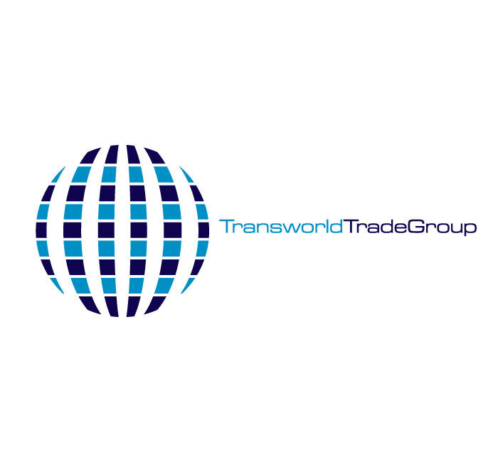 transworld-logos-template