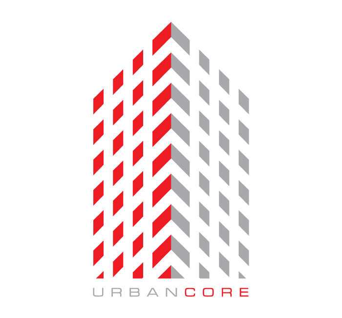 urban-core-logos-template