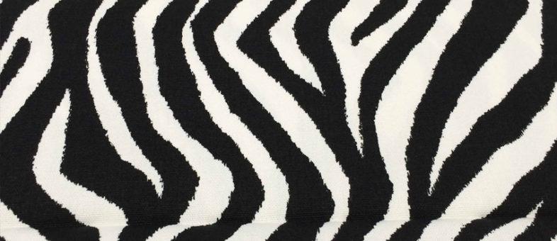 zebra-print-fabric-1100px-x-850px