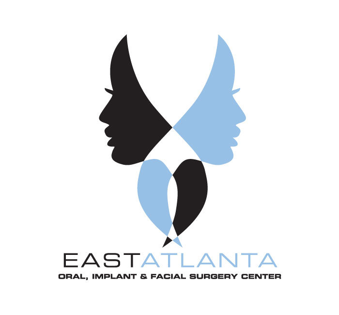 East-Atl-Oral-logos-template
