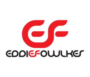 Eddie-Fowlkes-logos-template