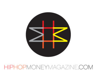 HipHopMoneyMag-logos-template