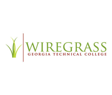 Wiregrass-logos-template
