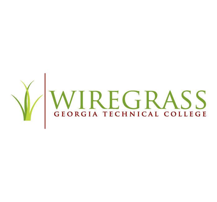 Wiregrass-logos-template