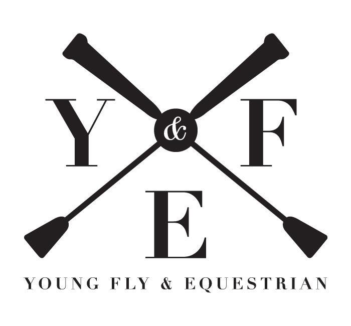 YF&E-logos-template