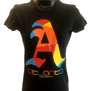 Ladies-4C-Old-English-A-Black-Tee-417-px