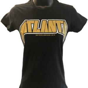 Ladies-Atlanta-Metal-Tee-Black-417-px