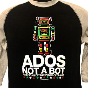 Mens-ADOS-Robot-baseball-tee-417-px